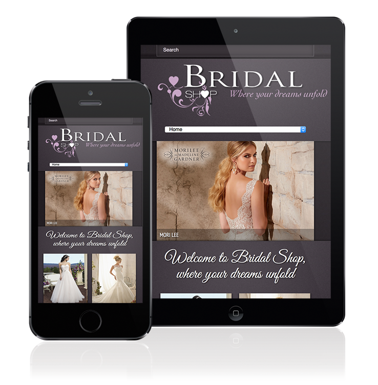 iPad-iPhone.bridal.png